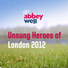 Abbeywell Unsung Heroes